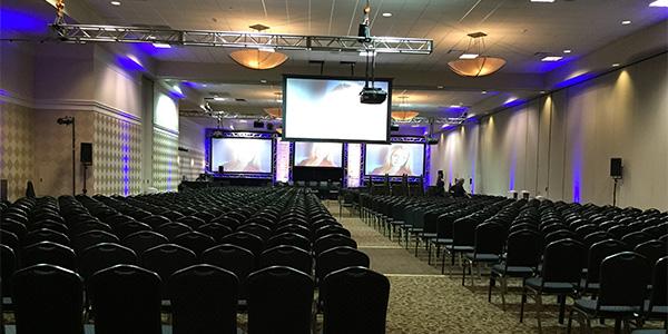 Intro - Conferences.jpg