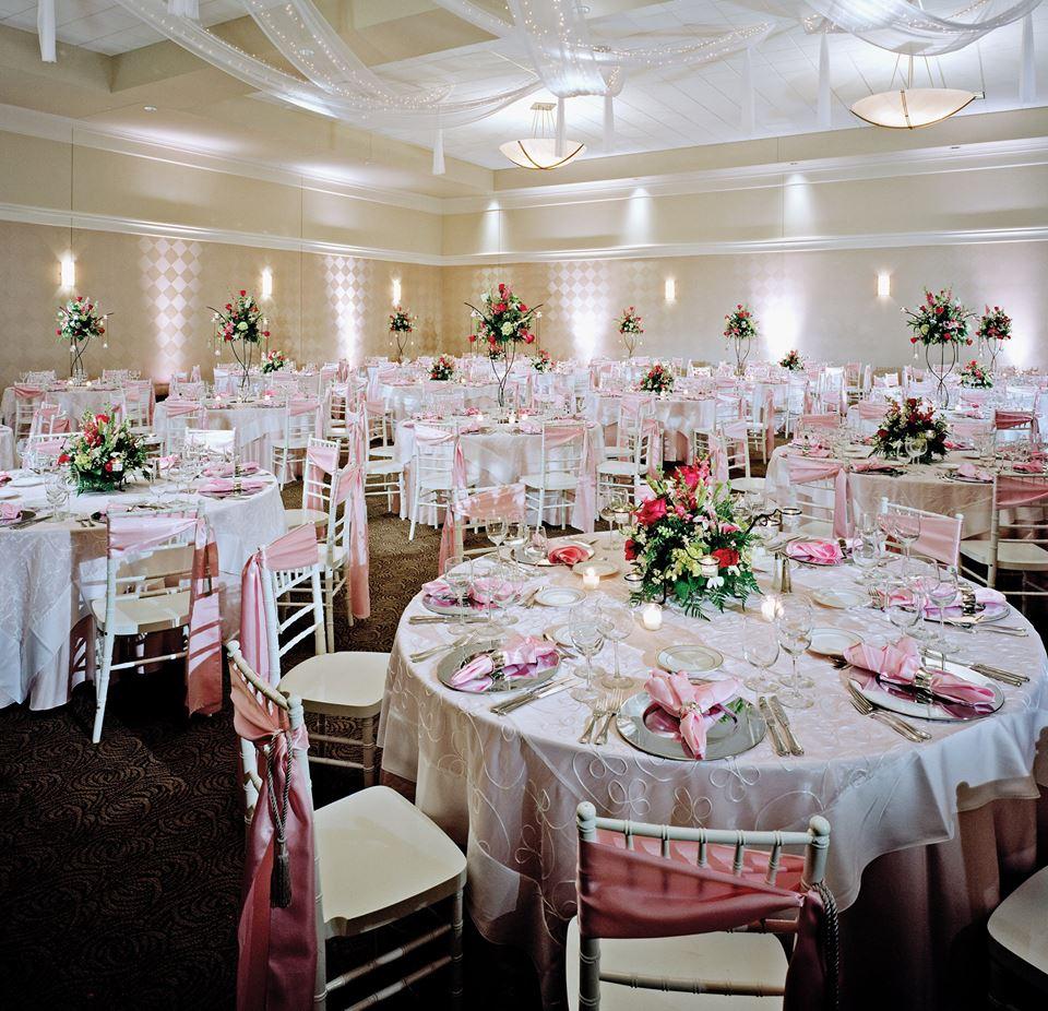 Weddings Gallery 2.jpg