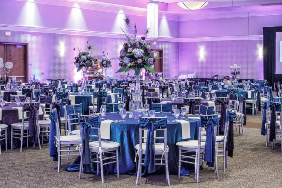 Weddings Gallery 3.jpg