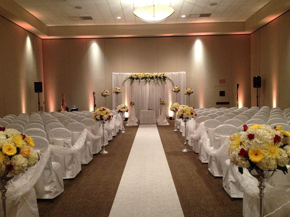 Weddings Gallery 4.jpg