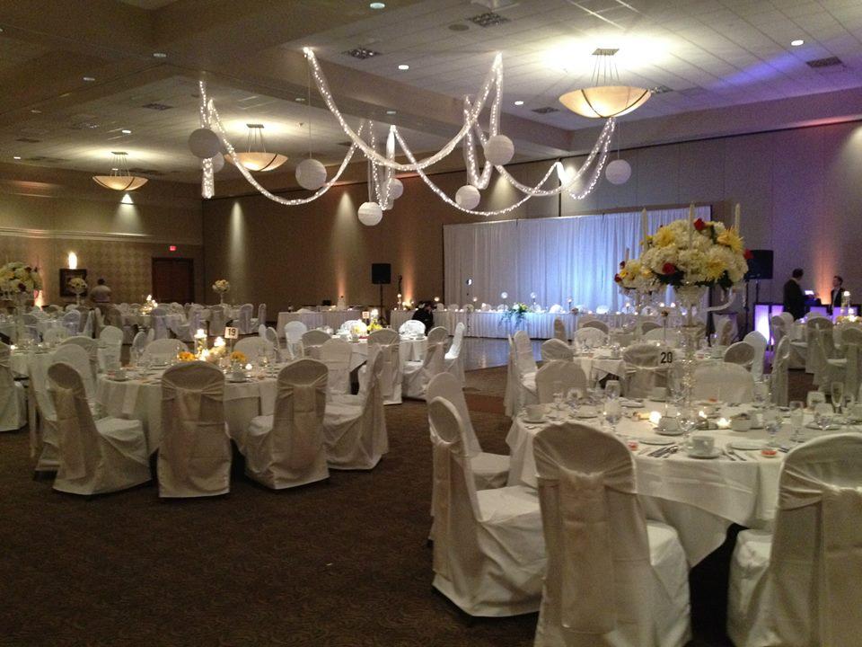 Weddings Gallery 5.jpg