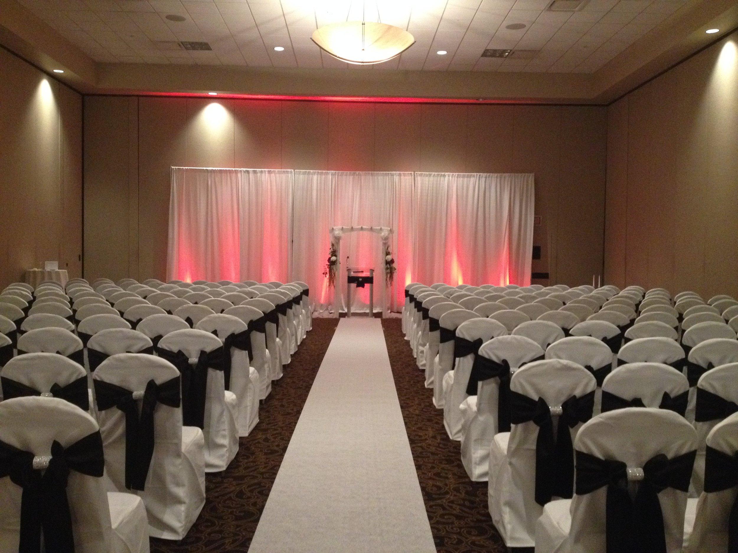Weddings Gallery 7.jpg