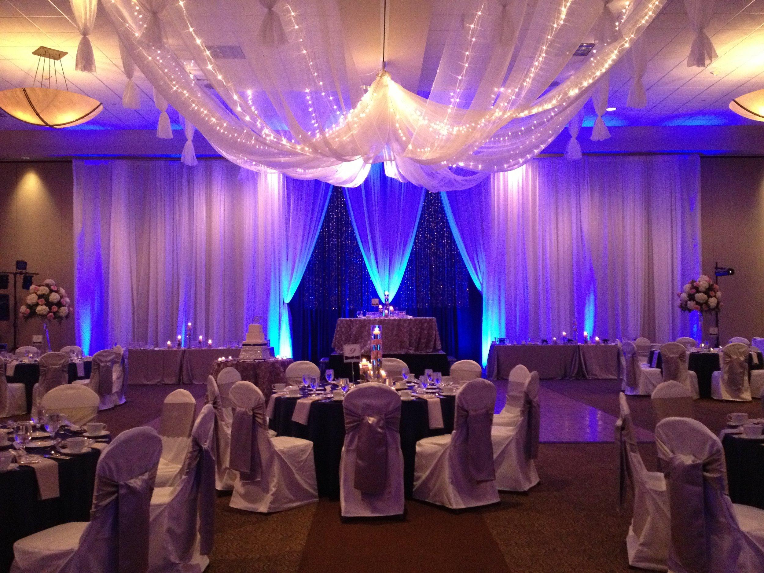 Weddings Gallery 6.jpg