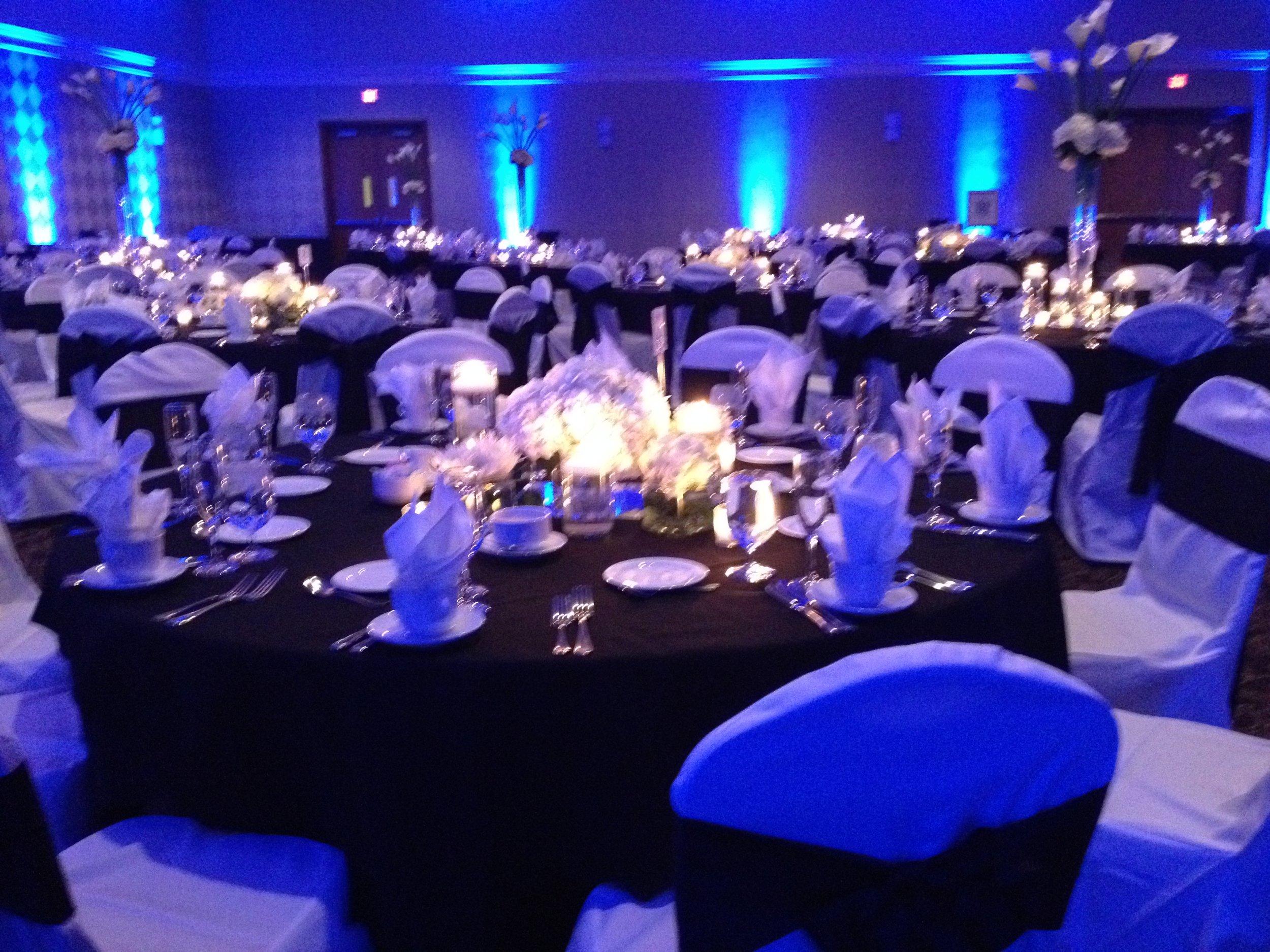 Weddings Gallery 8.jpg