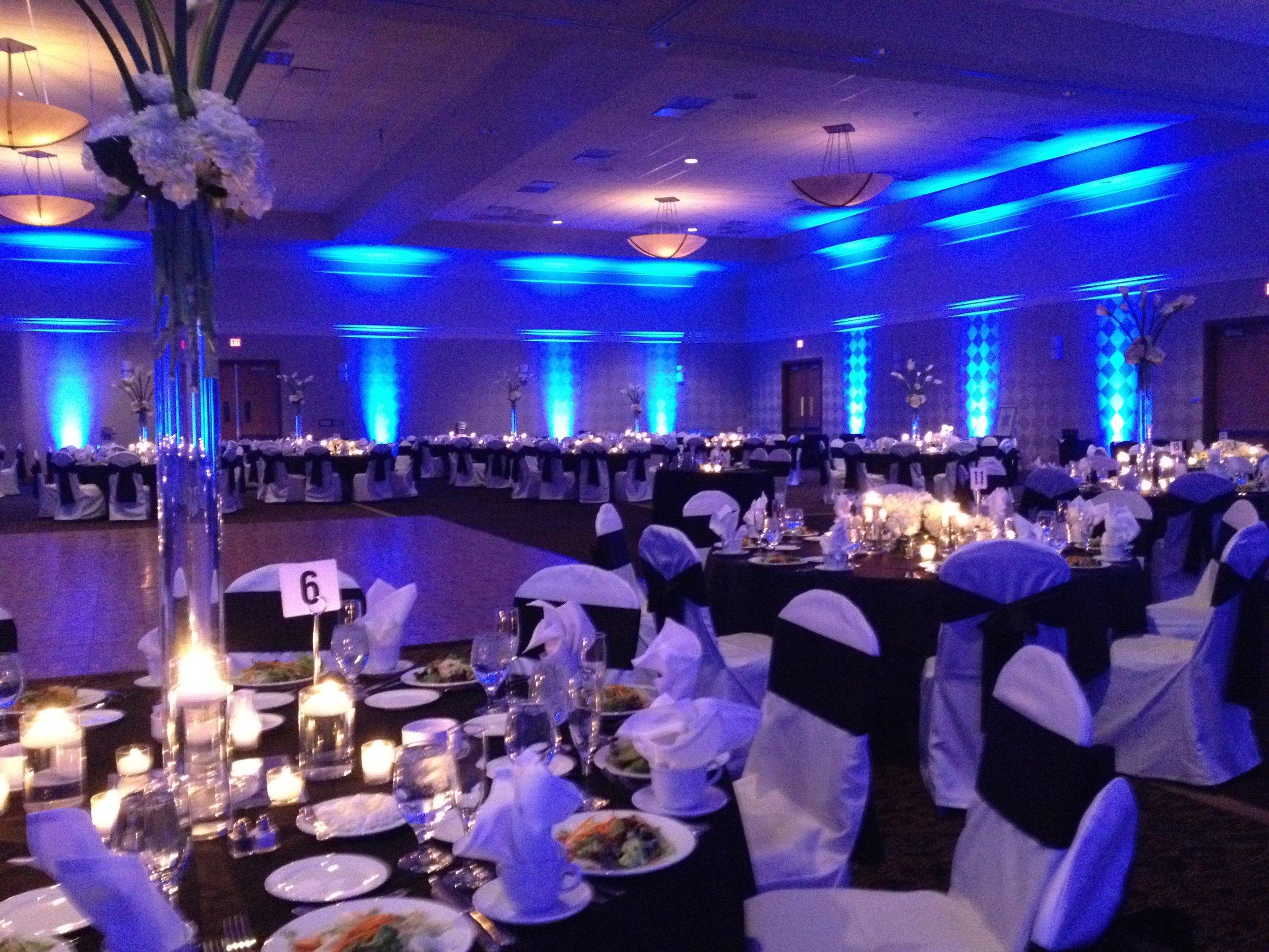 Weddings Gallery 9.jpg