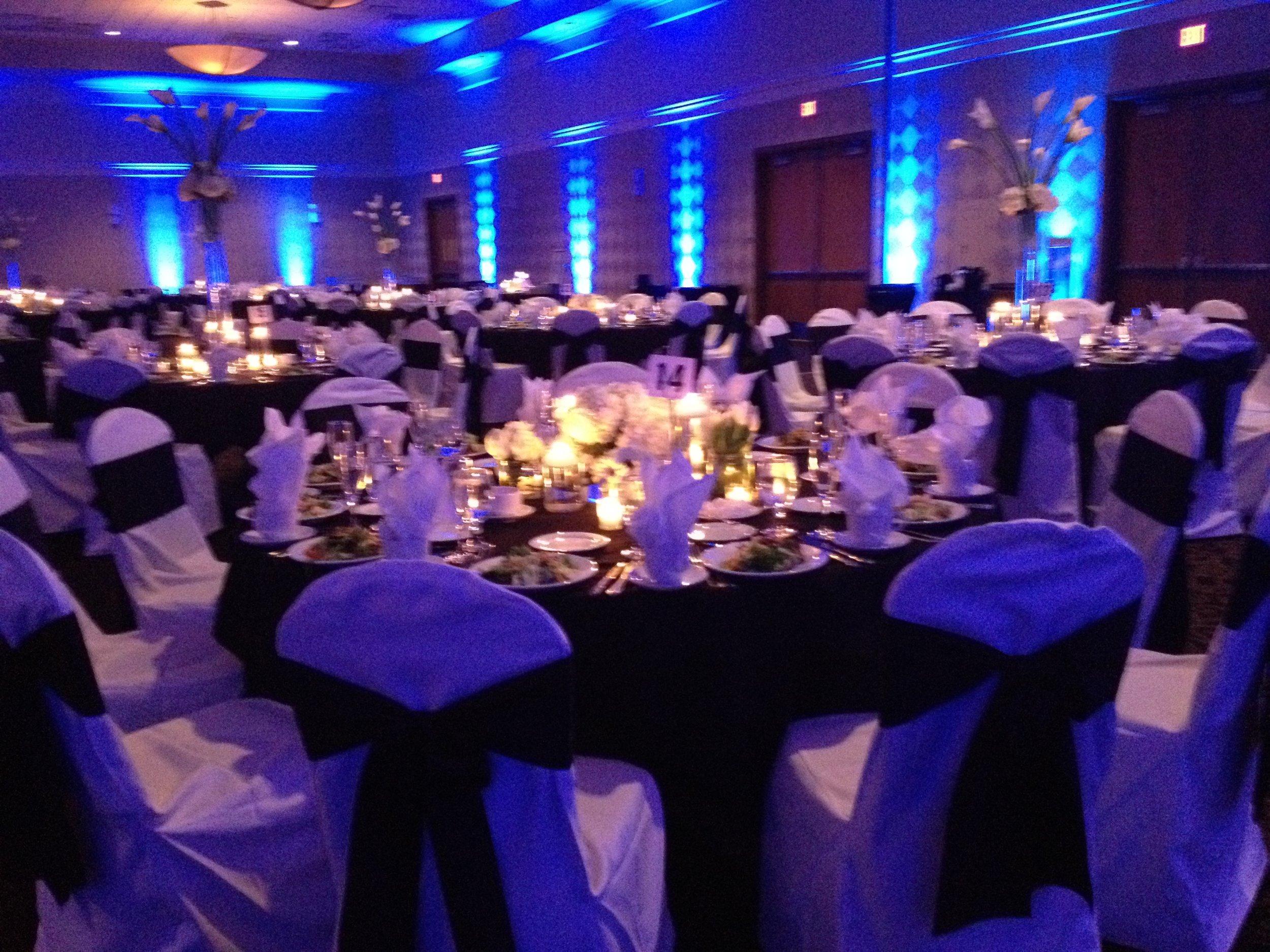 Weddings Gallery 10.jpg