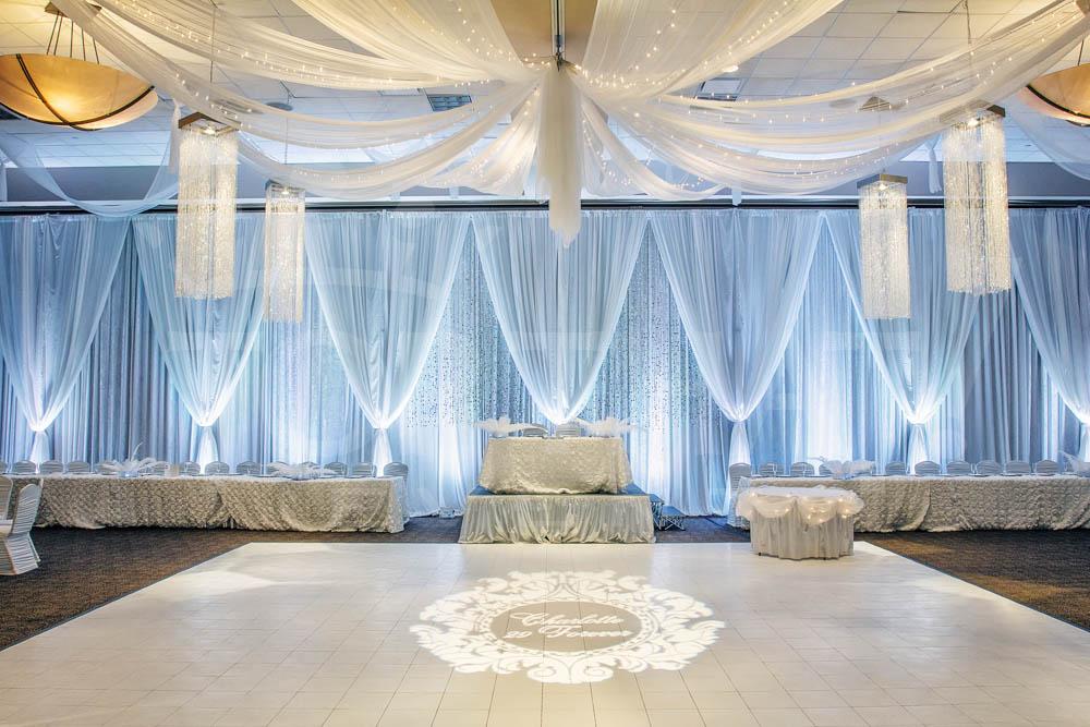 Weddings Gallery 13.jpg