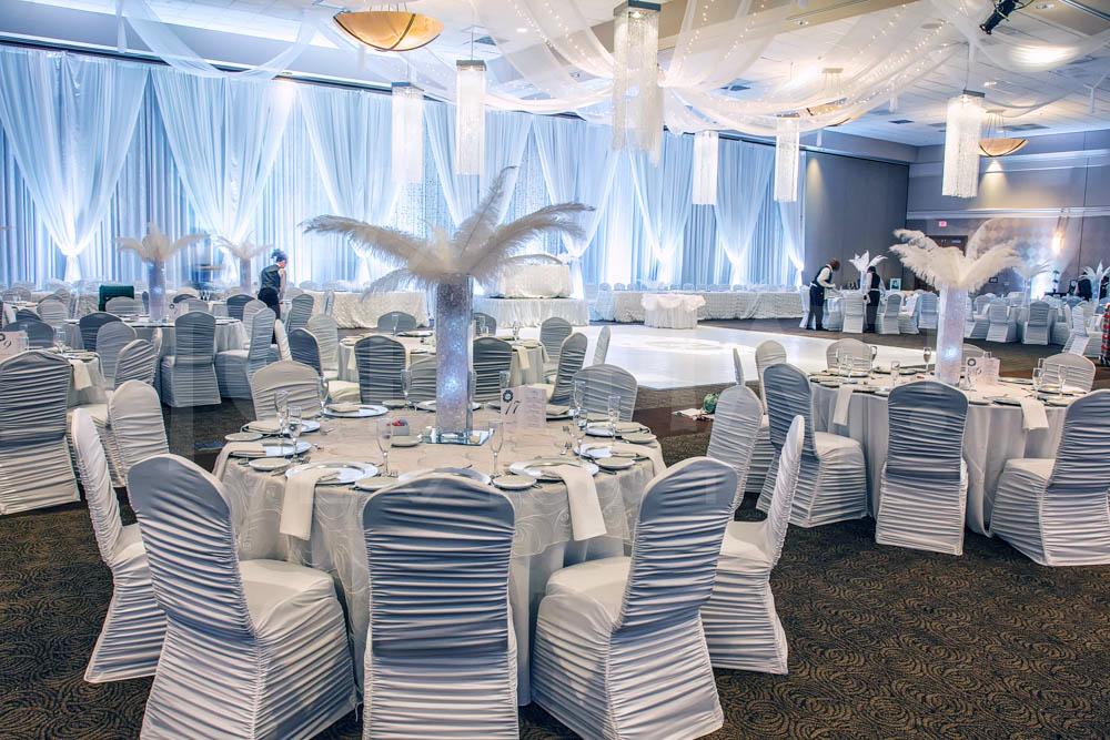 Weddings Gallery 14.jpg