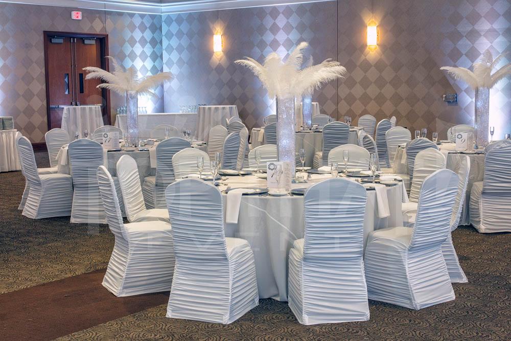 Weddings Gallery 15.jpg
