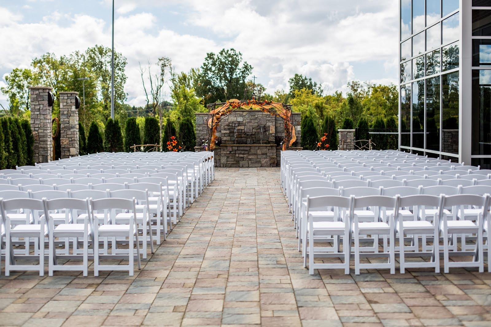 Weddings Gallery 17.jpg
