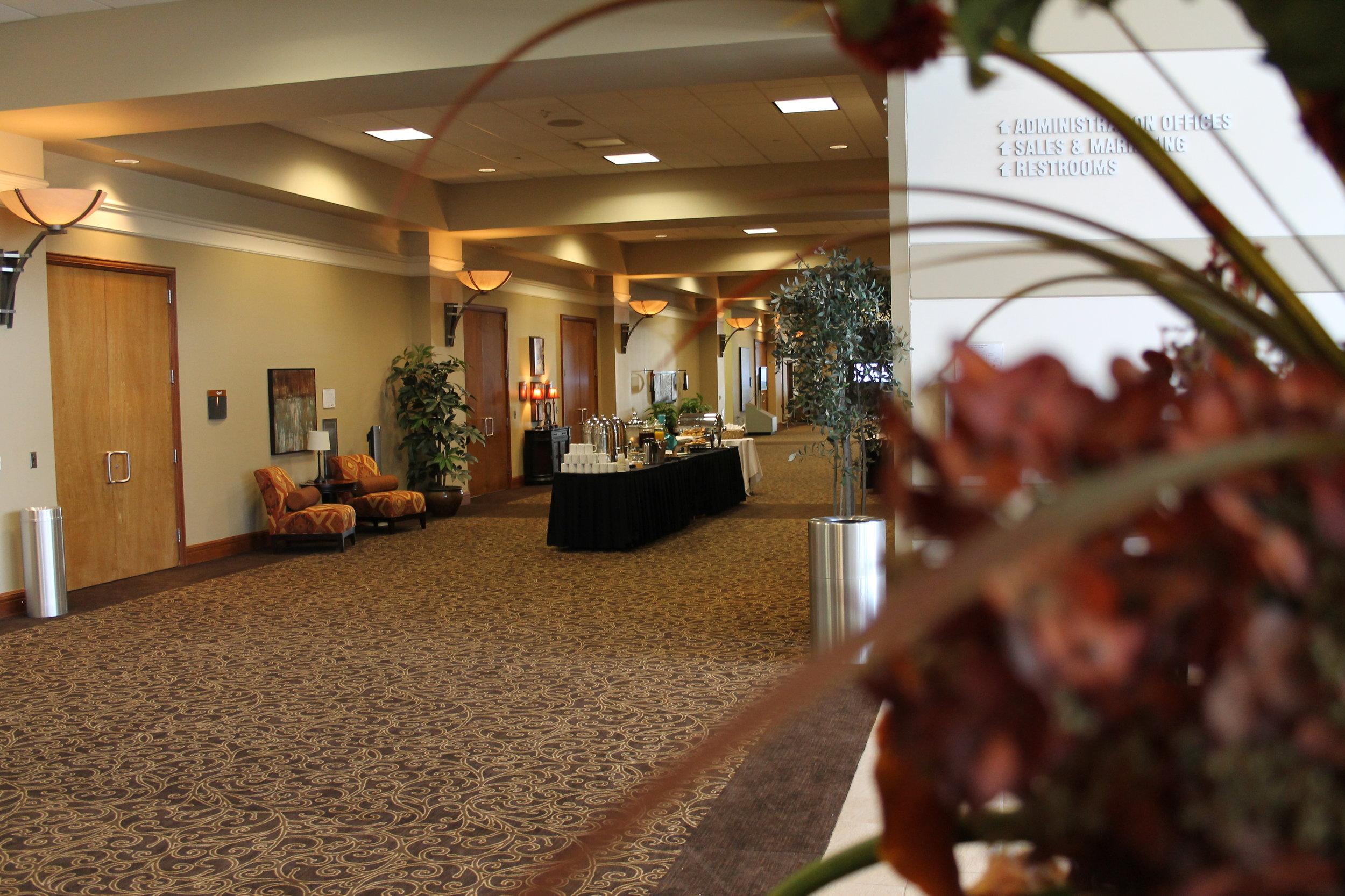 Conferences Gallery 8.JPG