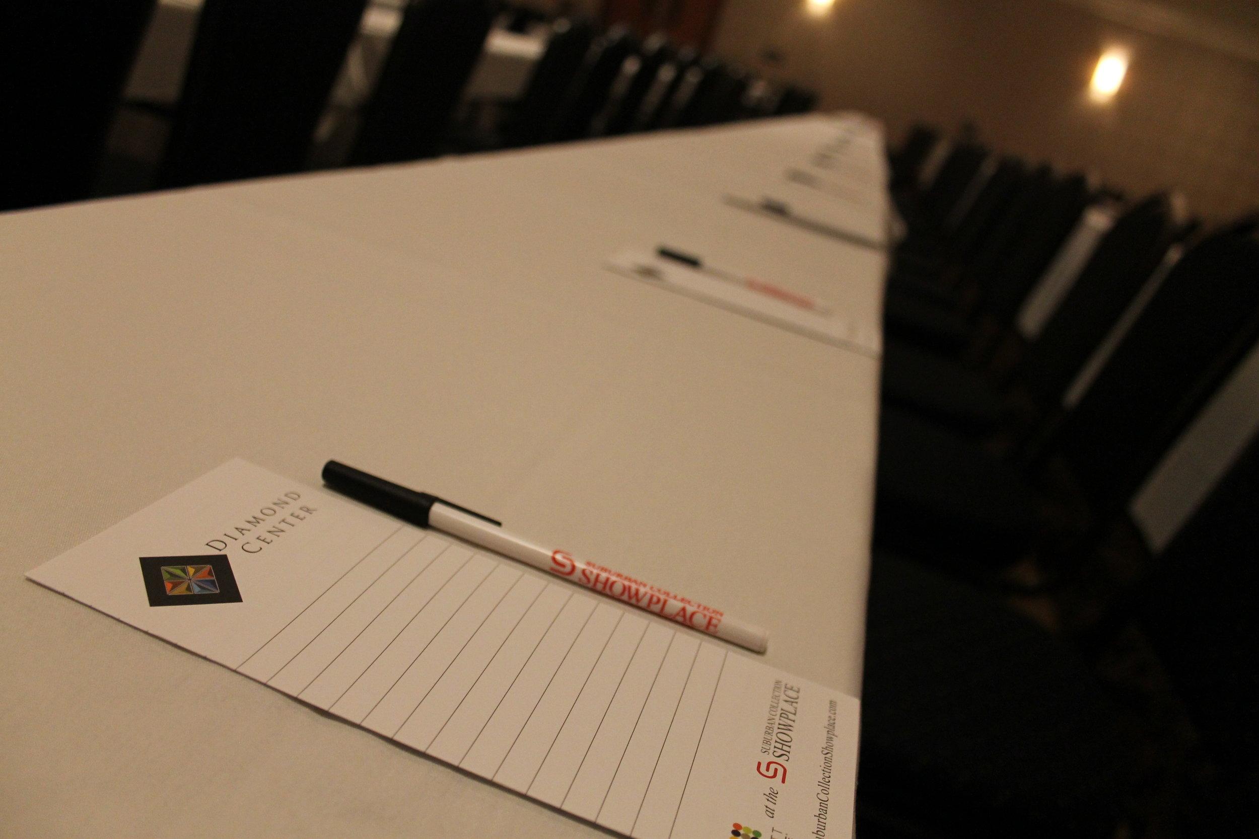 Conferences Gallery 10.JPG