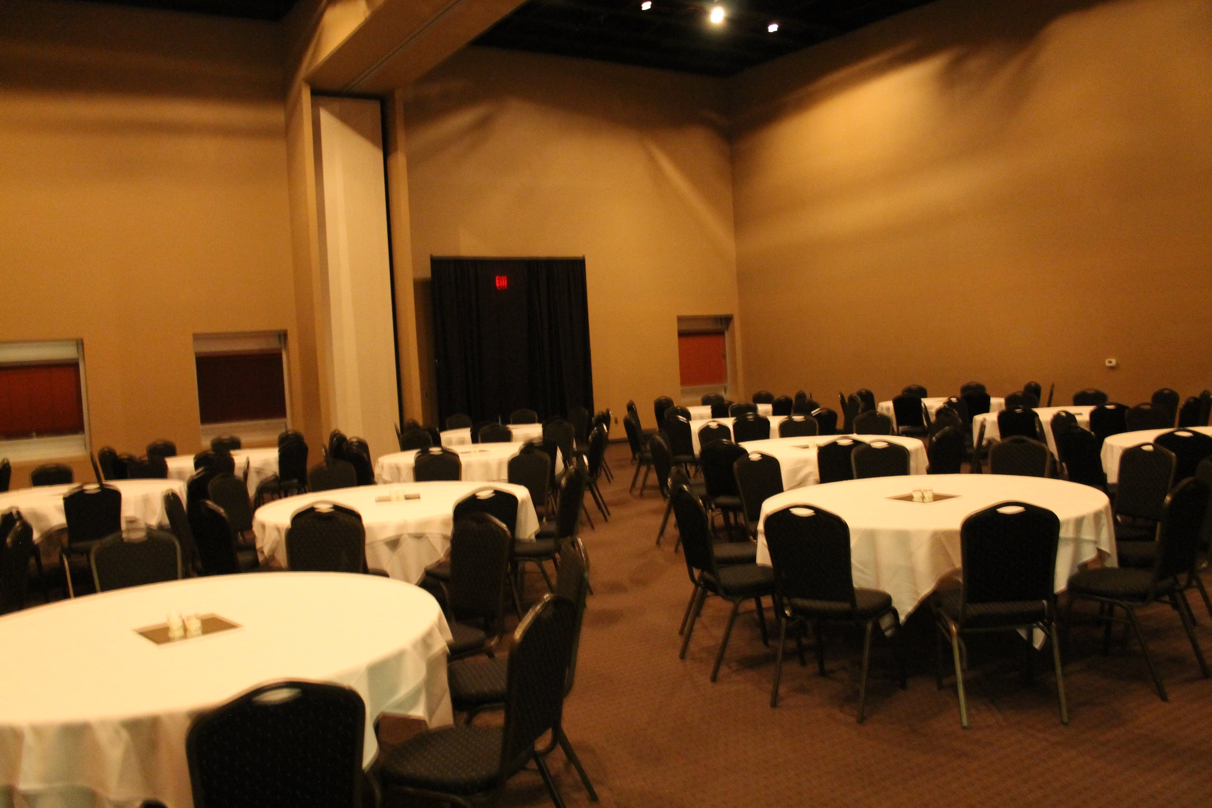 Conferences Gallery 11.JPG