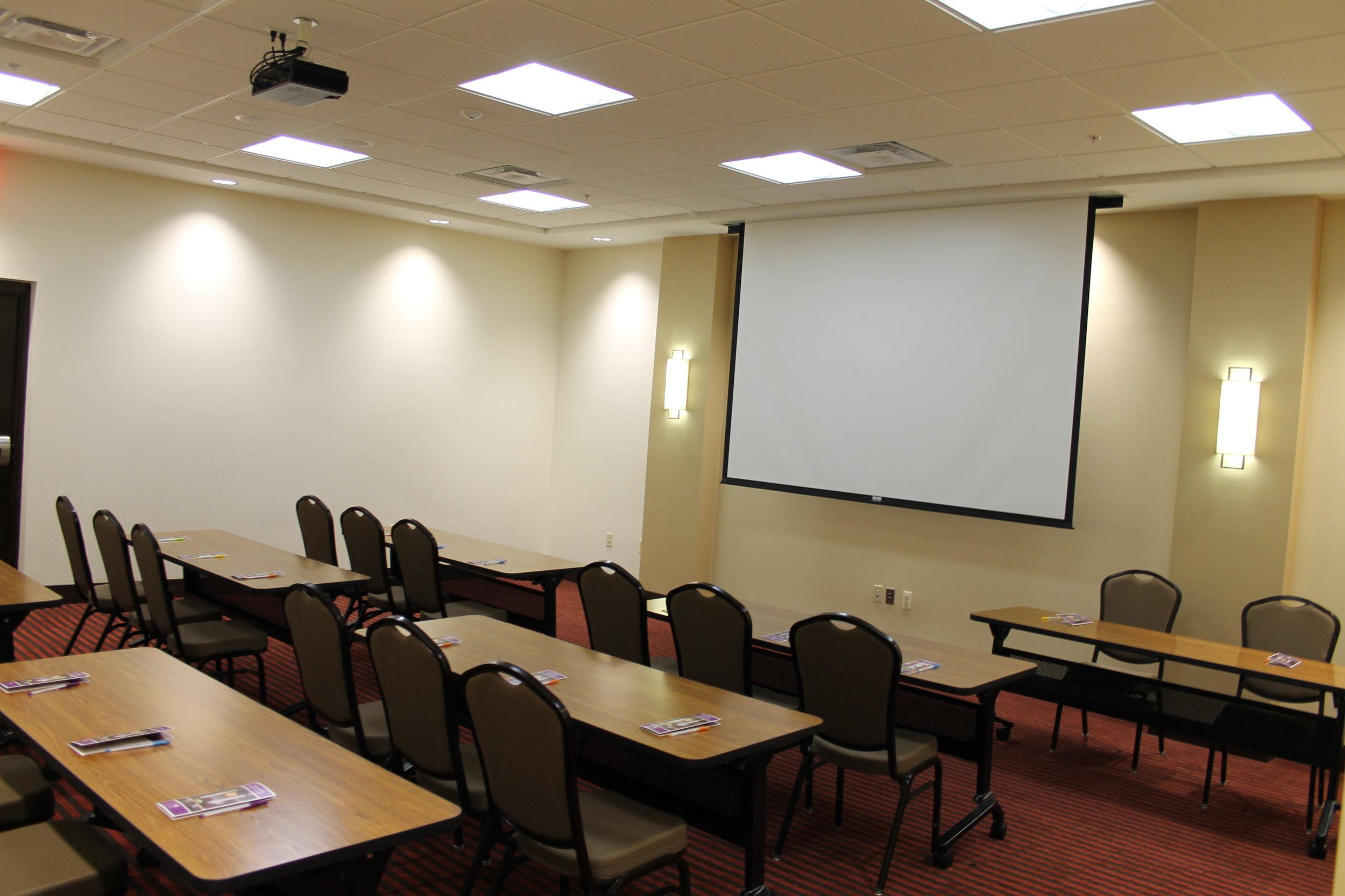 Conferences Gallery 15.JPG