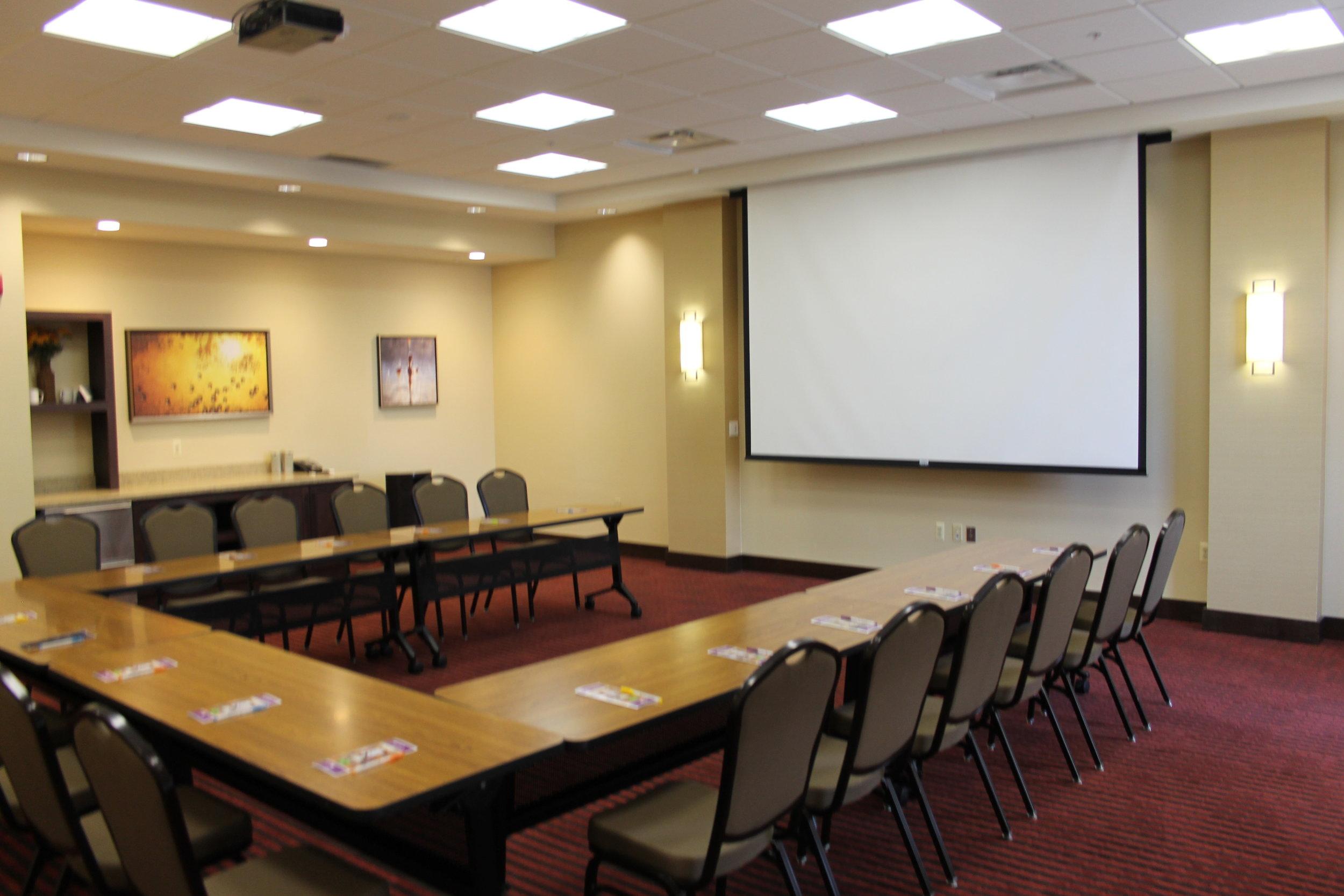 Conferences Gallery 16.JPG