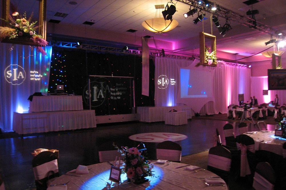 Weddings Gallery 19.jpg