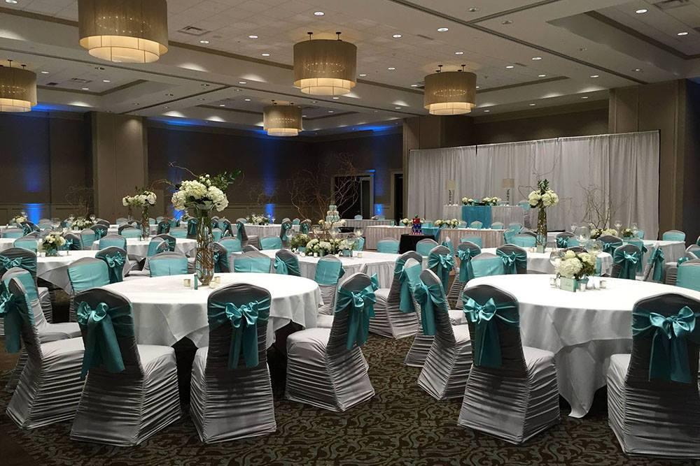 Weddings Gallery 24.jpg