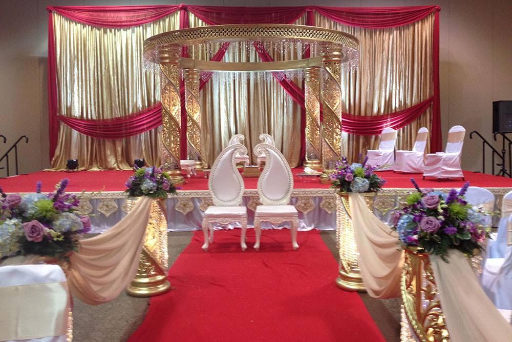 Weddings Gallery 25.jpg