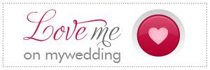 Love Me on my wedding .jpg