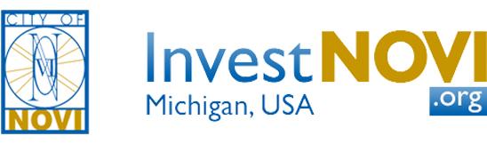 Invest Novi.Org.jpg