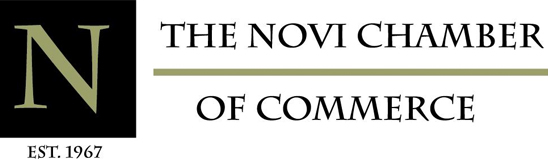 The Novi Chamber of Commerce.jpg