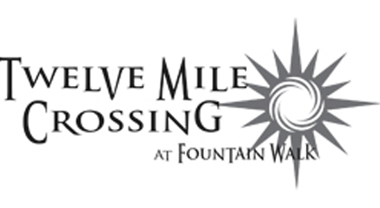 Twelve Mile Crossing.jpg