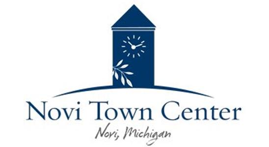 Novi Town Center.jpg
