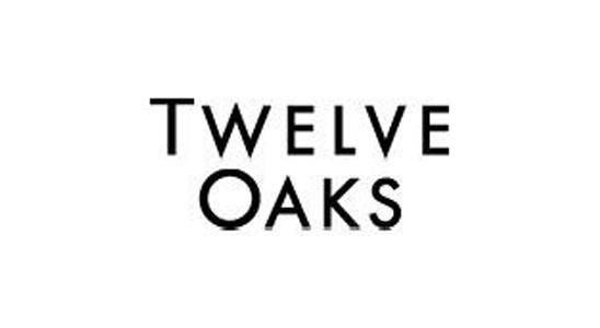 Twelve Oaks.jpg