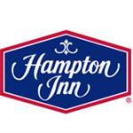 Hampton Inn.jpg