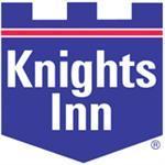Knights Inn.jpg