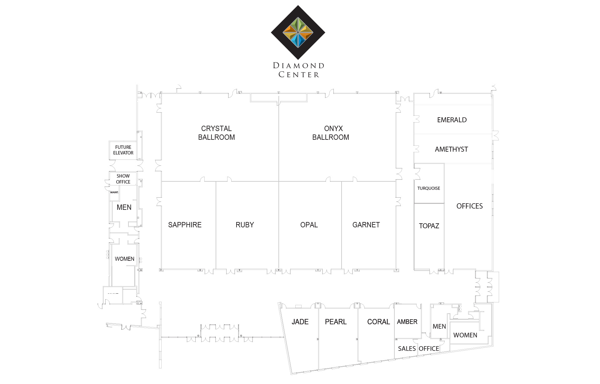 Diamond Ceter Floor Plan.jpg