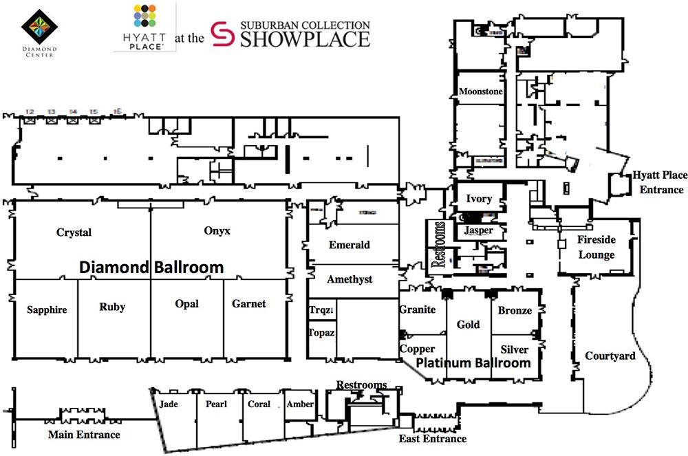 Diamond Center & Hyatt Place Detroit:Novi Floor Plan.jpg