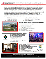 Suburban Collection Showplace Packet Information.jpg