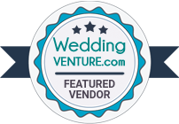 Top Wedding Venue in Novi, MI