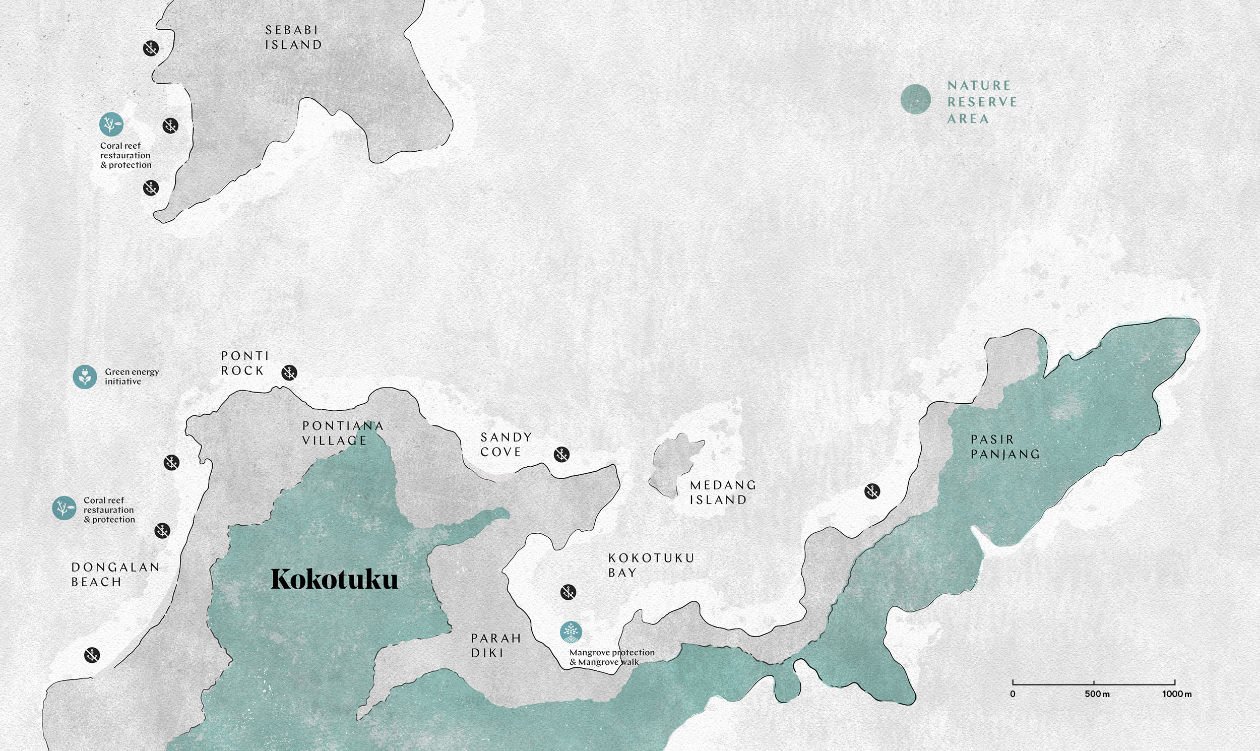 4_Kokotuku_Nature_Reserve_Area_scale.jpg