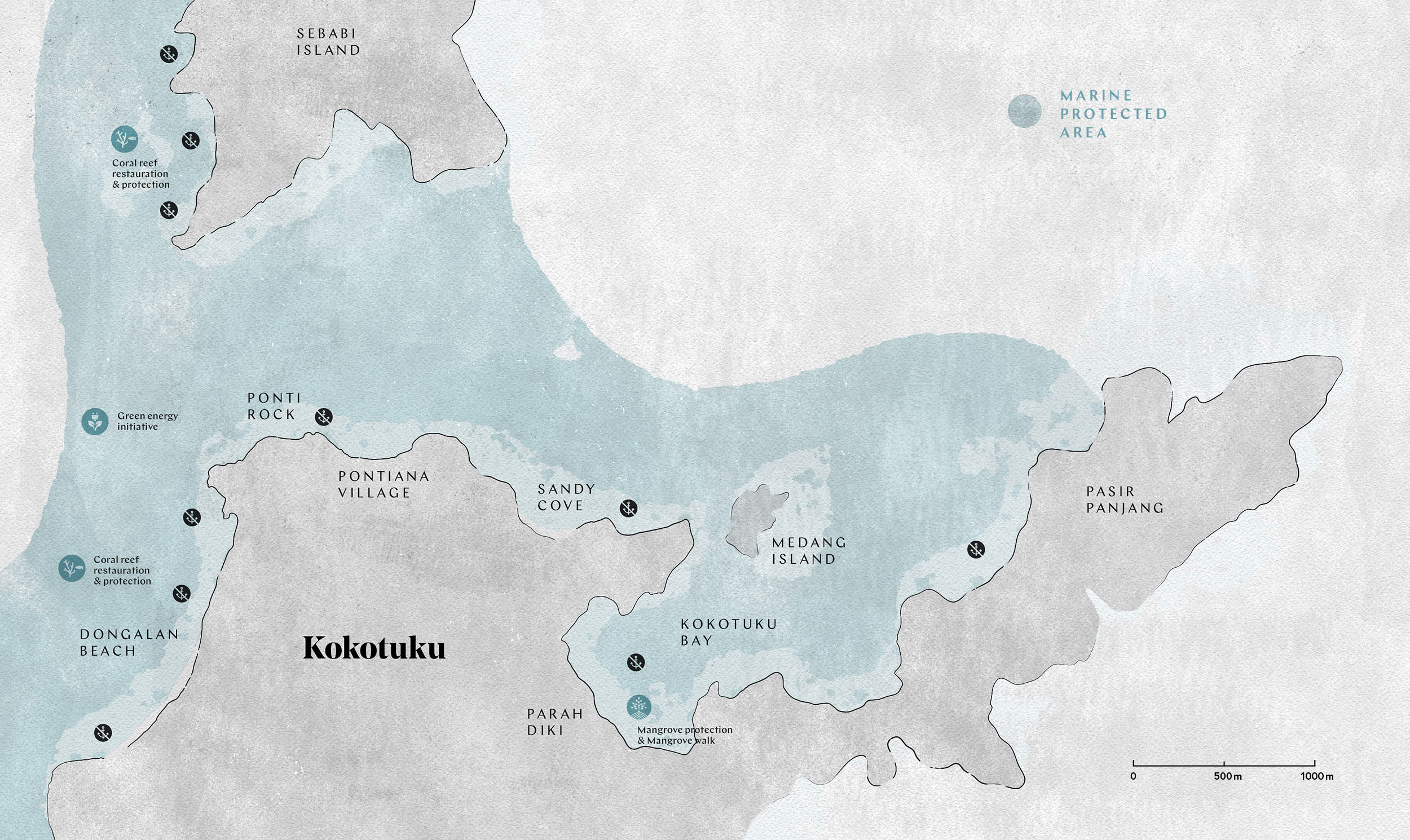 Kokotuku_Marine_protected_area_scale.jpg
