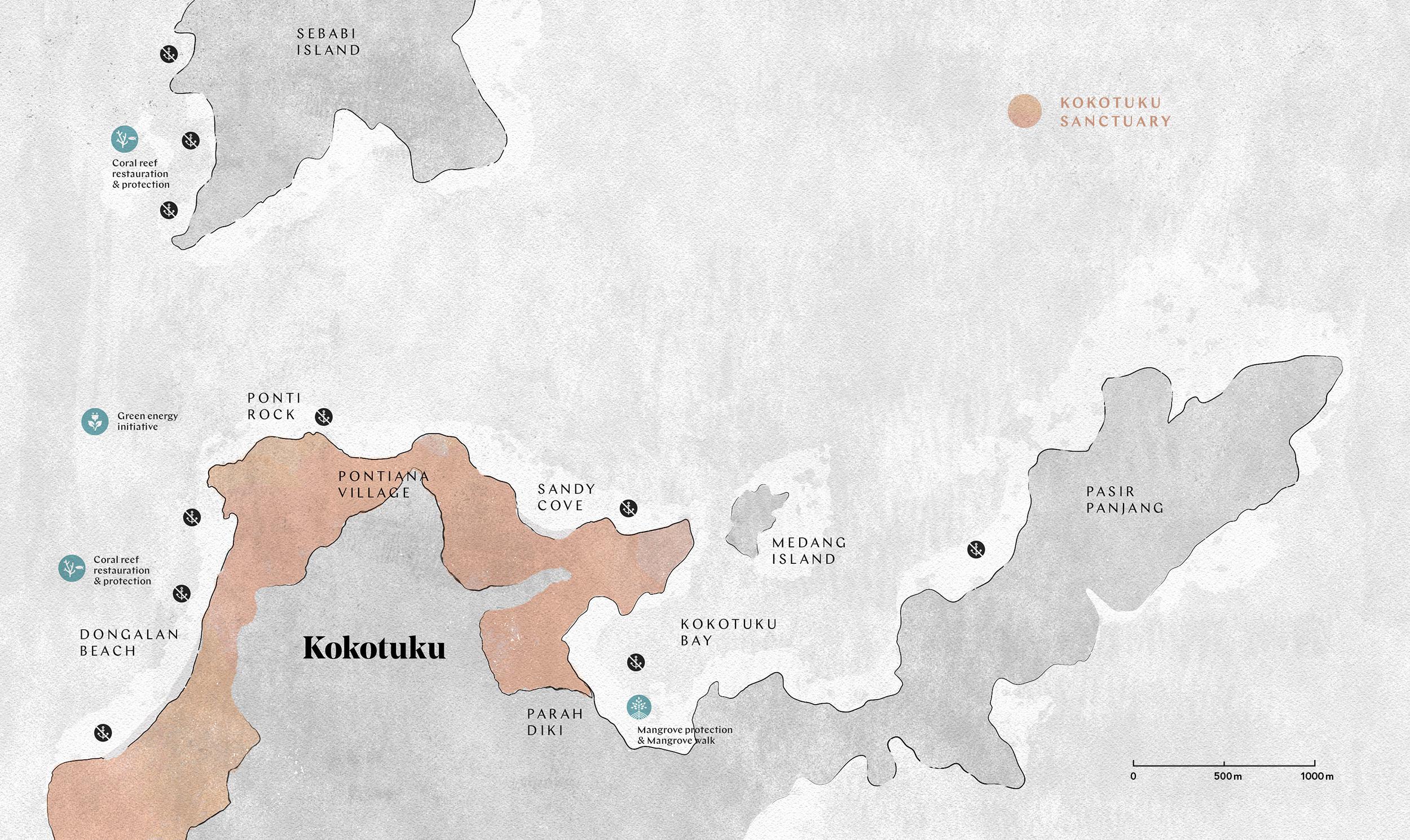 KOKOTUKU_sanctuary_scale.jpg