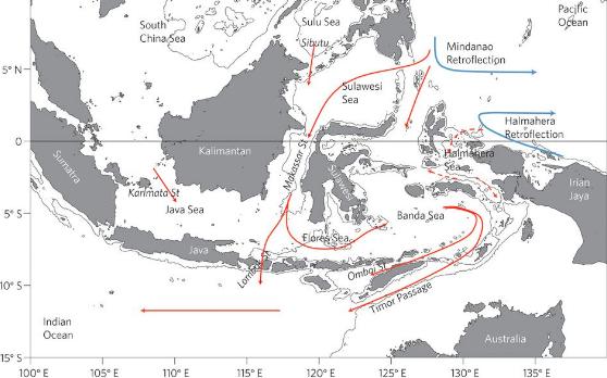 Indonesia-Kokotuku.png