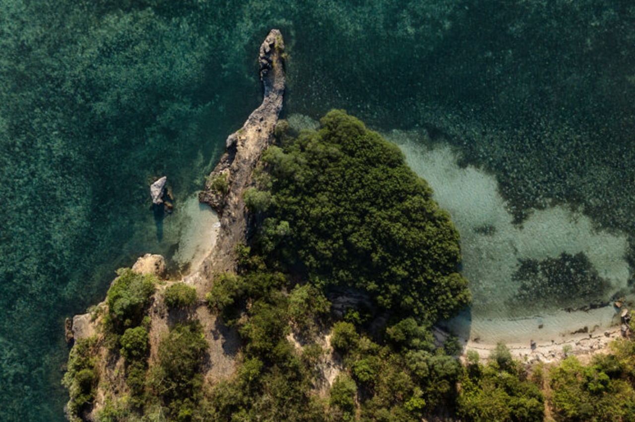 10_cliffs.jpg