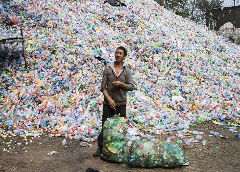 Plastic-recycling-kokotuku.png
