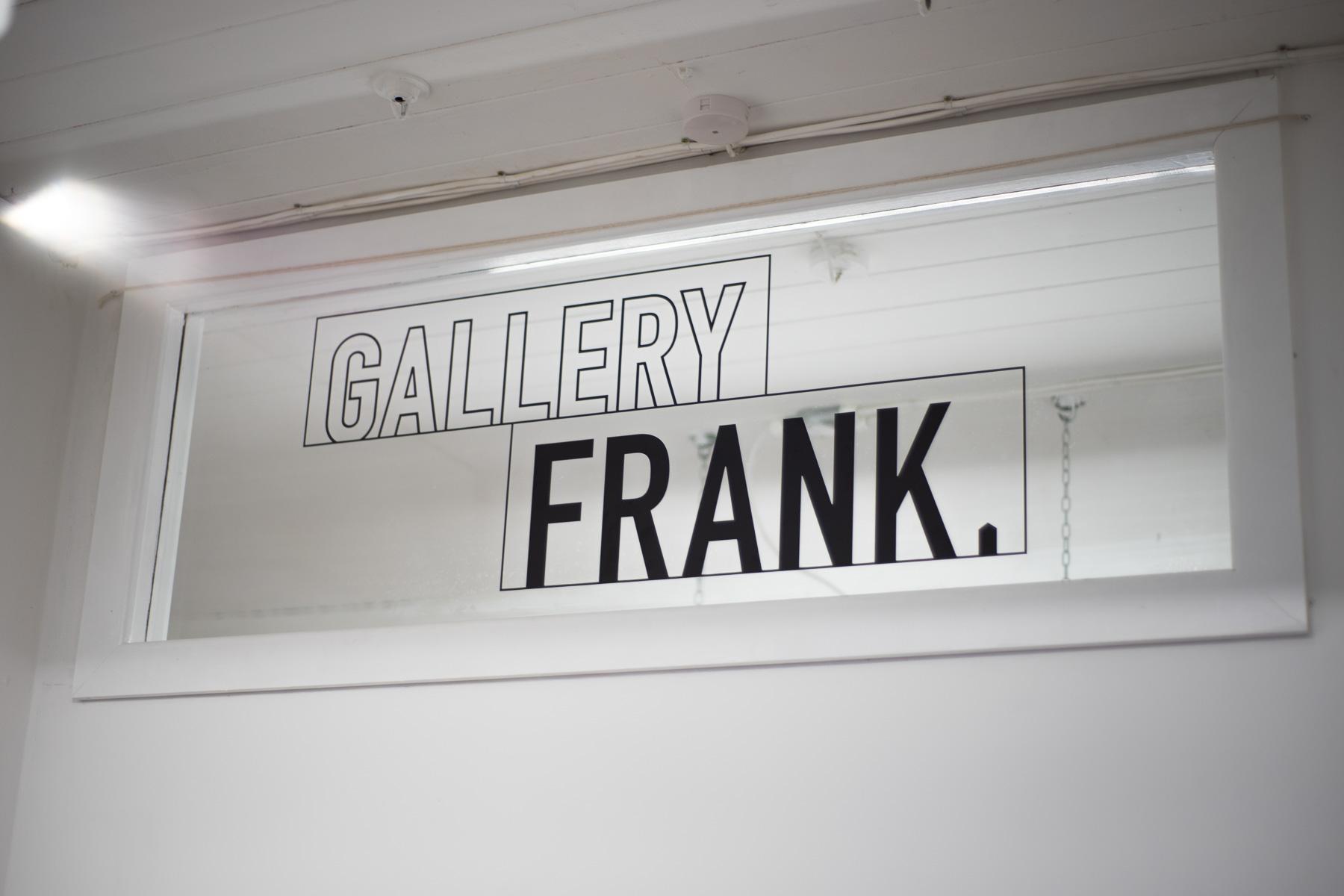 Gallery Frank Opening -00293.jpg