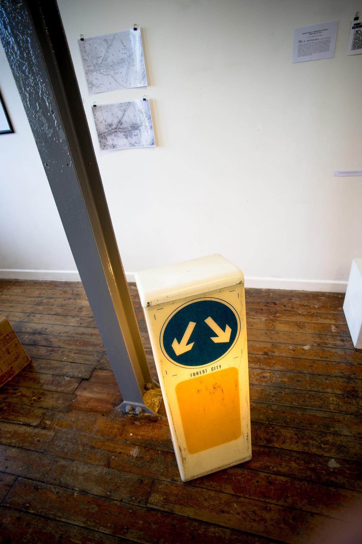 Gallery Frank Opening -00227.jpg