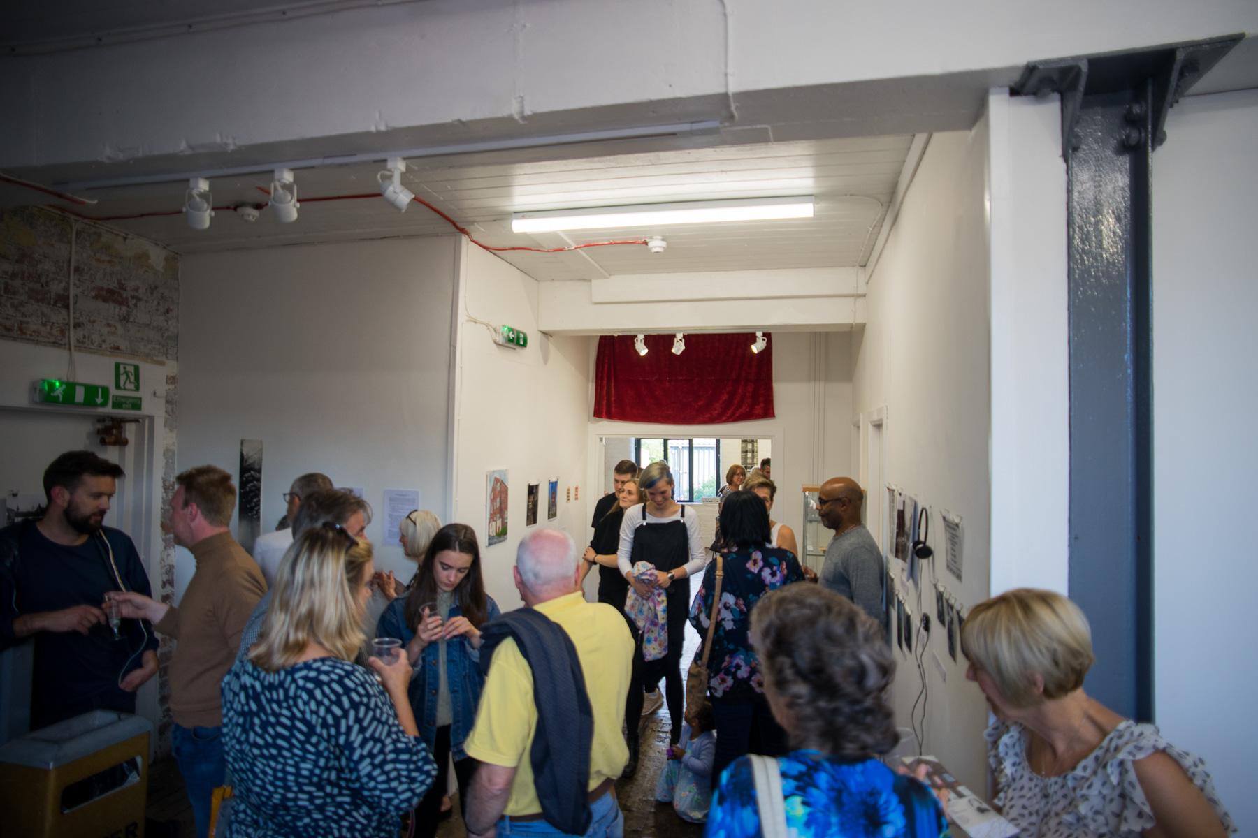 Gallery Frank Opening -00271.jpg