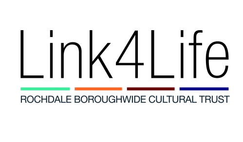 Supporter/Partner -  www.linkforlife.org
