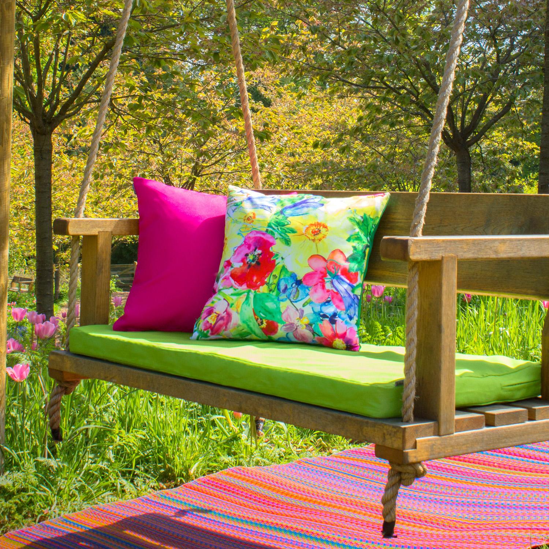 SS17-LF-Painterly-Floral-Cushions-BenchPad-300dpi-1.jpg