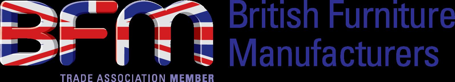 bfm-logo-inline-member-v1.png