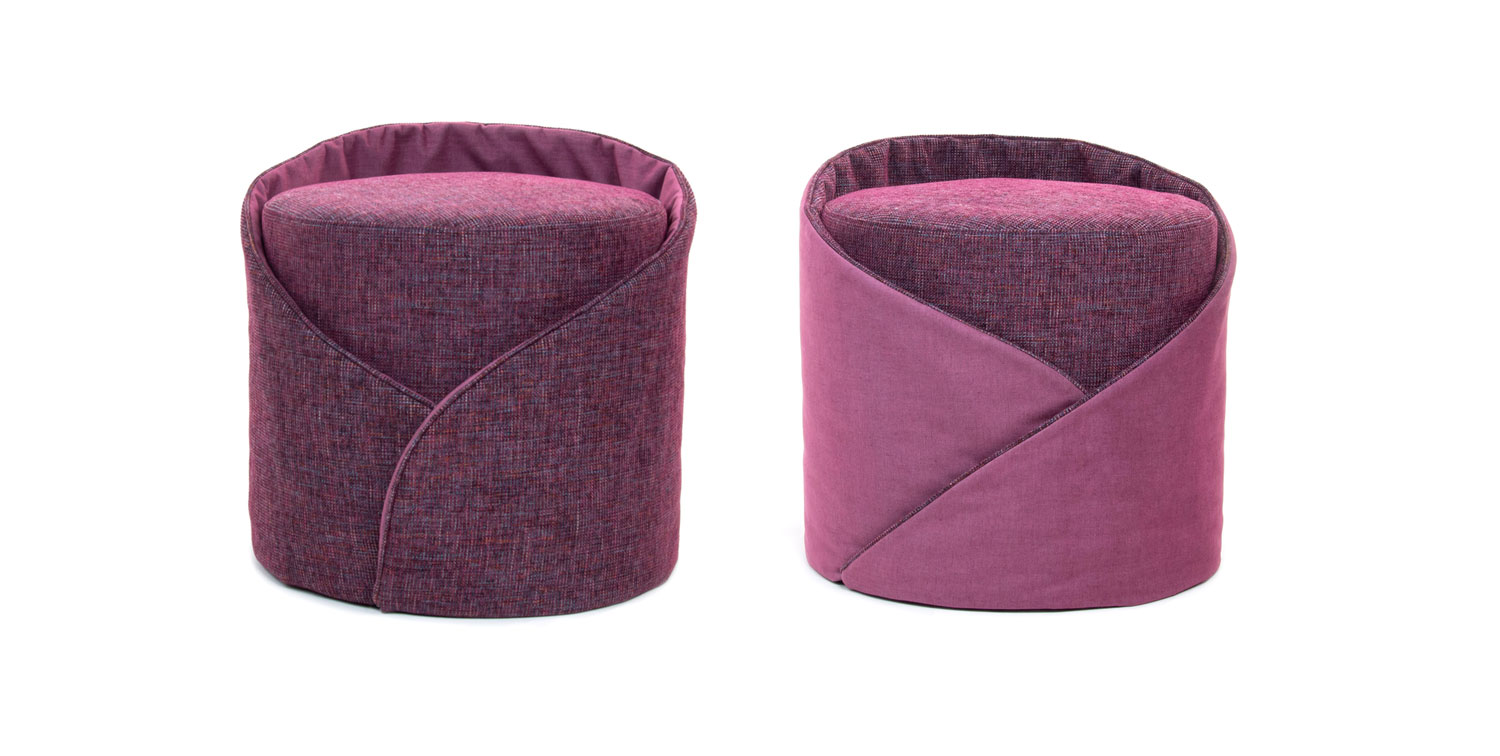 Ayla-Wraparound-Pouffe-Purple-web-wide.jpg