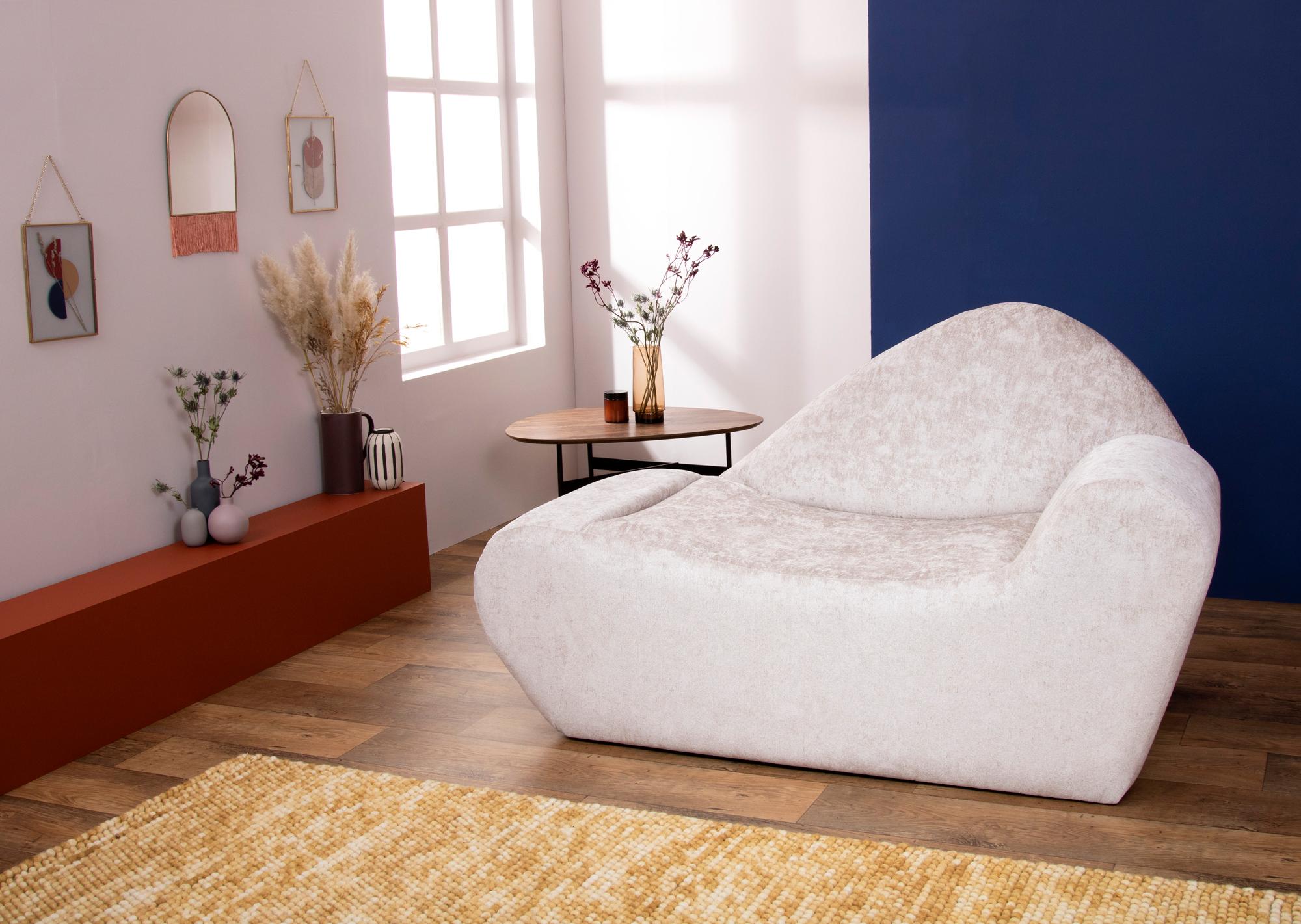 Ayla-Dune-Chair-Chenille-LF-1-web.jpg