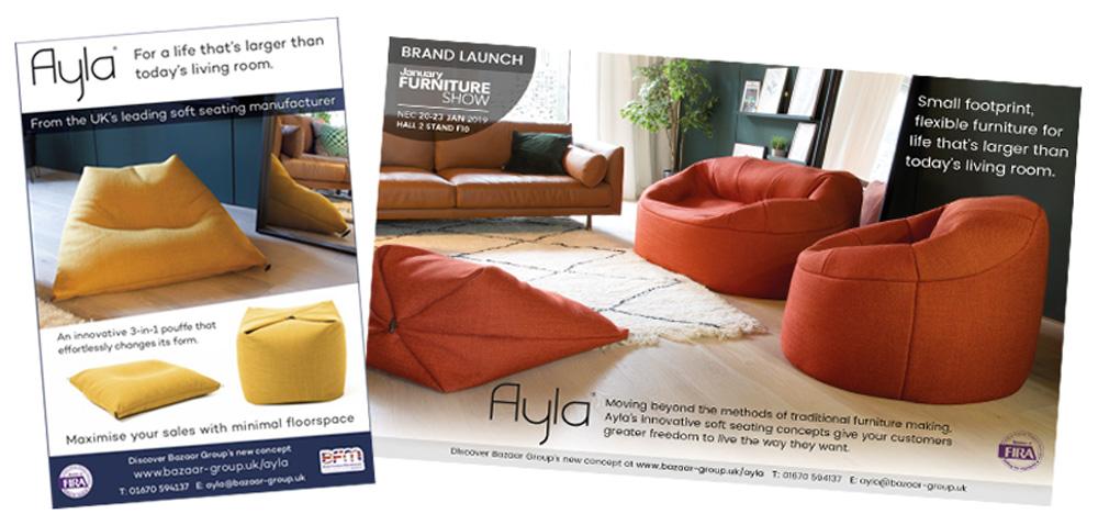 AYLA_Press-Montage.jpg