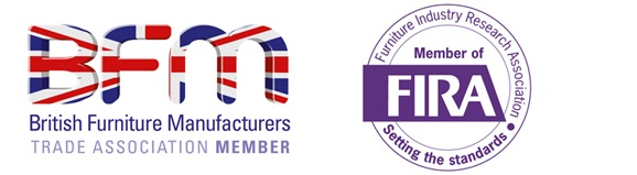 BFM_FIRA_logos.jpg